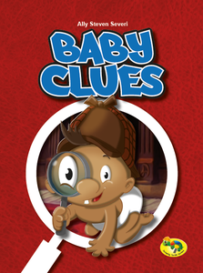Baby Clues + Mini Expansion Skill Cards